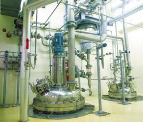 GRKLabs_Process Chemistry-2